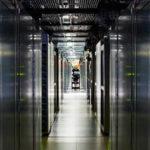 Hos datacentre finder du faciliteter som rummer dit webhosting ligemeget hvilket løsning du vælger